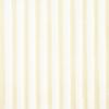 Kép 5/5 - Textilhatású szalvéta 40x40 cm Bea - bézs - 88134