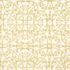 Kép 5/5 - Textilhatású szalvéta 40x40 cm Claudio - pezsgőarany - 86741
