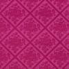 Kép 5/6 - Textilhatású szalvéta 40x40 cm Damast - viola - 88300