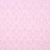 Kép 5/6 - Textilhatású szalvéta 40x40 cm Janet - rózsa - 84204
