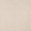 Kép 5/6 - Textilhatású szalvéta 40x40 cm Stockholm – halványbarna - 88280