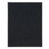 Kép 4/4 - Airwave szalvéta 40x30 cm - fekete - AW432-04