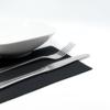 Kép 3/4 - Airwave szalvéta 40x30 cm - fekete - AW432-04