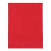 Kép 4/4 - Airwave szalvéta 40x30 cm - piros - AW432-05
