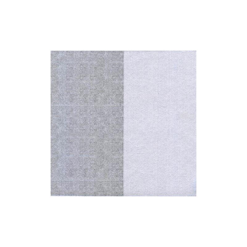 Mikrotextil szalvéta 40x40 cm Maison - szürke