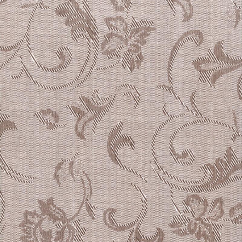Mikrotextil hatású szalvéta 40x40 cm Praga barna