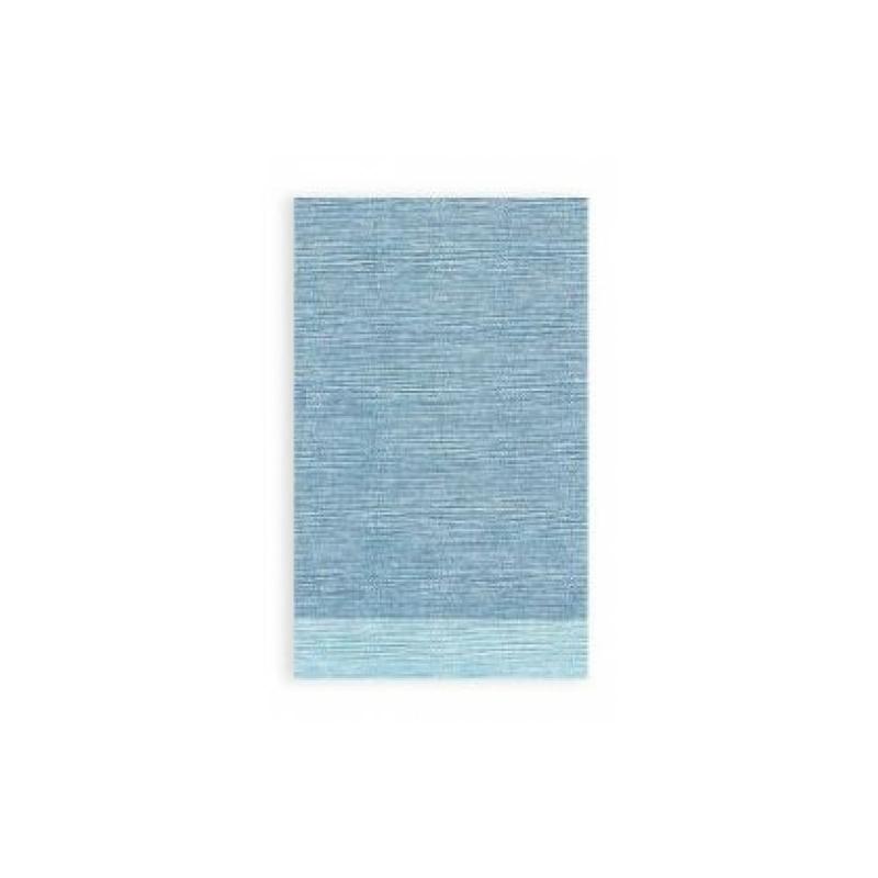 Airwave szalvéta 40x24 cm Jolie - kék