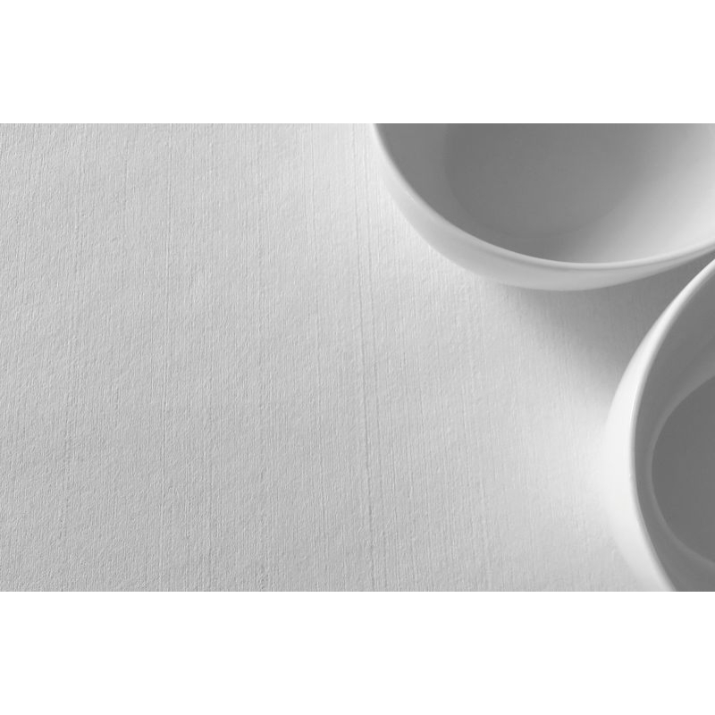 Waterpaper szalvéta 40x40 cm - fehér
