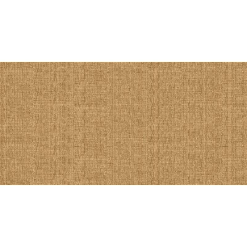 Asztali futó 40 cm x 24 m textilhatású Reed - barna