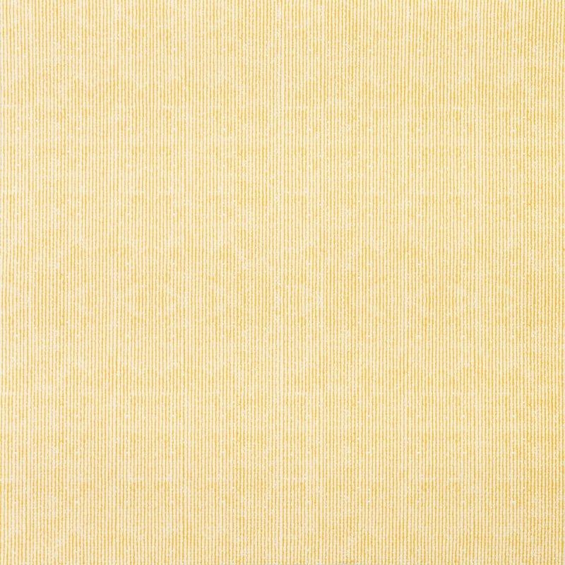 Airwave szalvéta 40x40 cm Jill - narancs