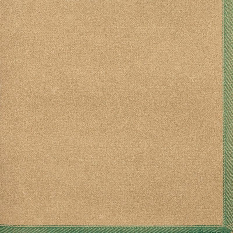 Textilhatású szalvéták 40x40 cm GoGreen Drap - zöld - 40agdv