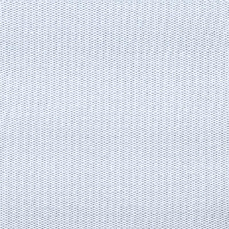 Textilhatású szalvéta 40x40 cm Jeans - kék - 40ajaz