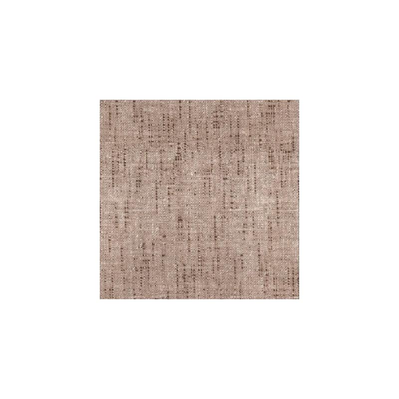 Mikrotextil hatású szalvéta 40x40 cm Linetto - barna