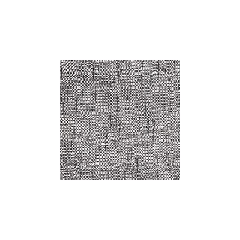 Mikrotextil hatású szalvéta 40x40 cm Linetto - szürke