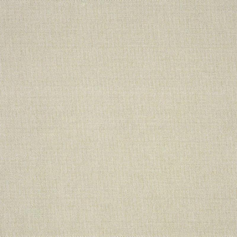 Mikrotextil hatású szalvéta 40 x 40 cm Tinta Unita pasztell ezüst - 6400070