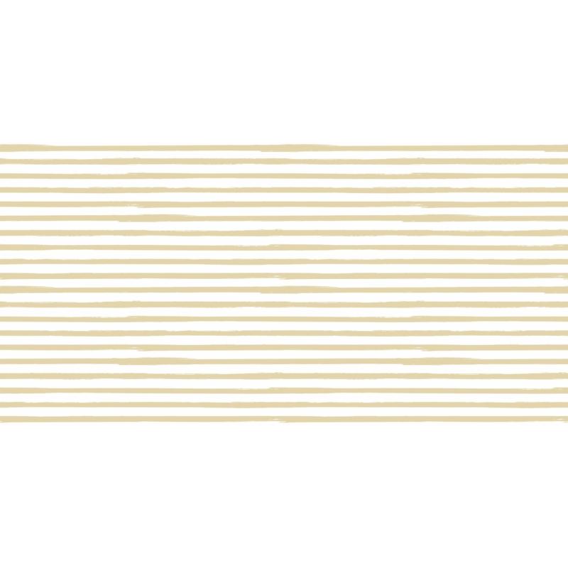 Futó 40 cm x 24 m textilhatású Bea - bézs