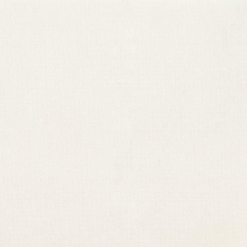 Mikrotextil hatású szalvéta 40x40 cm Tinta Unita - pasztell bézs