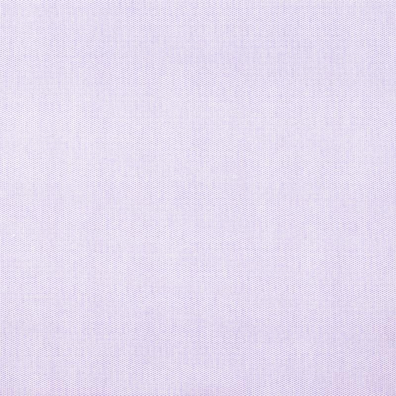 Mikrotextil hatású szalvéta 40 x 40 cm Tinta Unita pasztell viola - 6400040