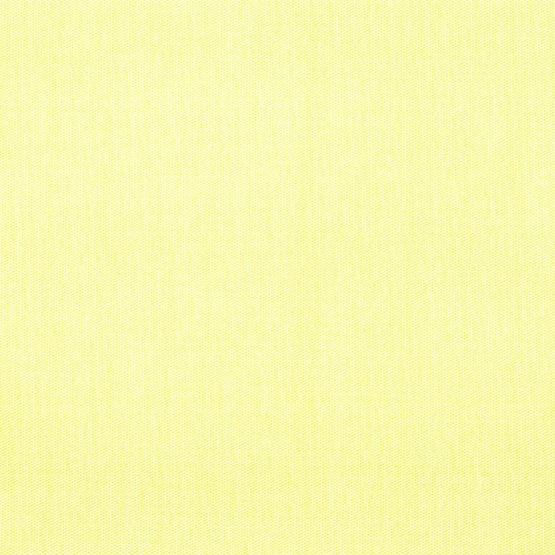 Mikrotextil hatású szalvéta 40 x 40 cm Tinta Unita pasztell pisztácia - 6400130