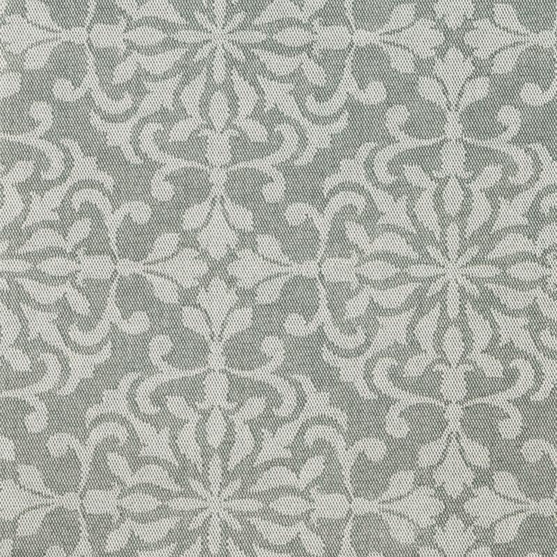 Mikrotextil hatású szalvéta 40x40 cm Florence - cobalt - 6409140