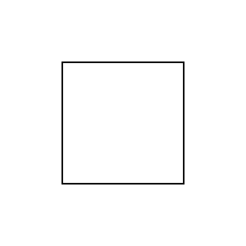 120 cm x 10 m papír futó – fehér