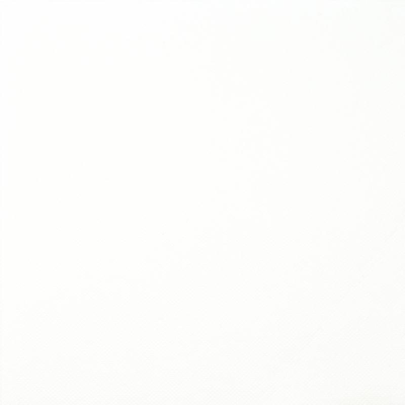 Punta Punta szalvéta 38x38 cm egyszínű - fehér - V384B360040P