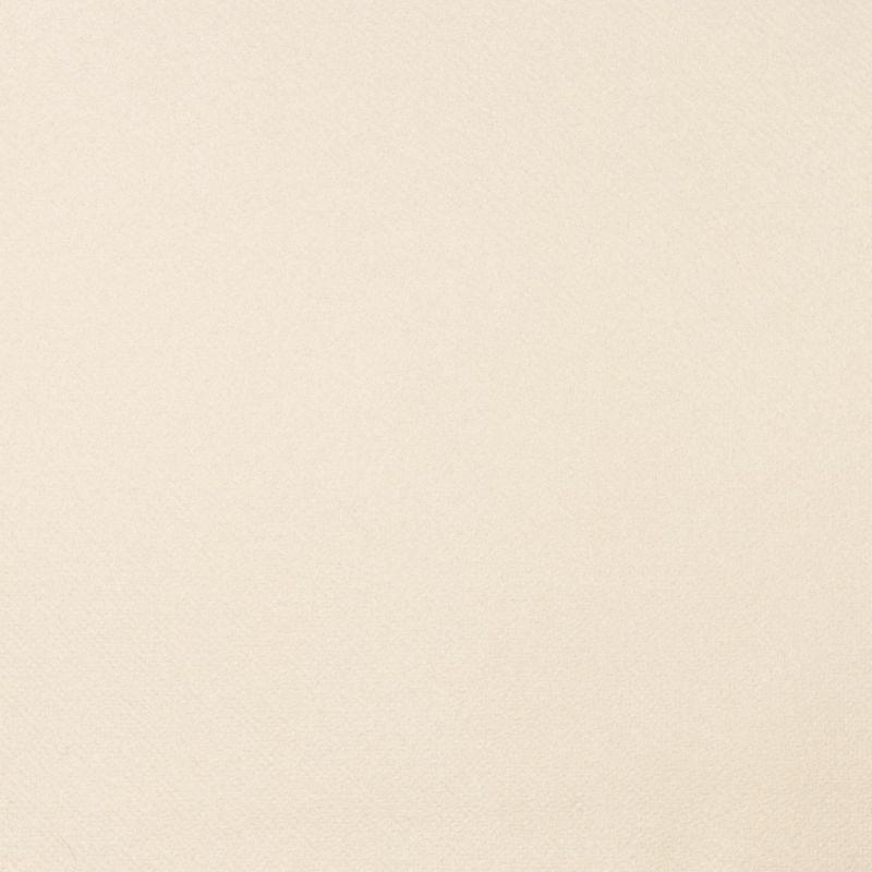 Textilhatású szalvéta 40x40 cm egyszínű púder - K404C180050A08