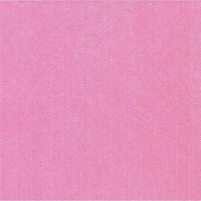 Mikrotextil hatású szalvéta 40 x 40 cm Vela rózsaszín